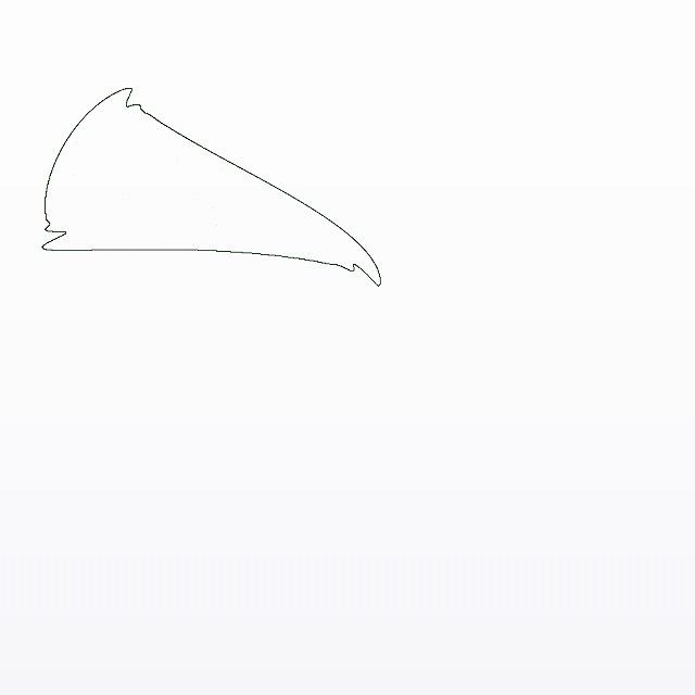 de-jong-attractor (35).jpg