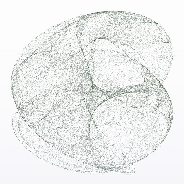 de-jong-attractor (36).jpg