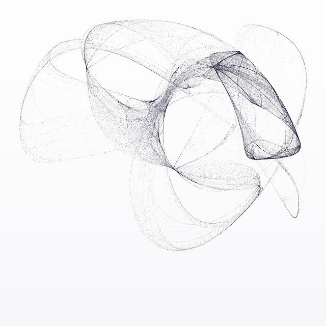 de-jong-attractor (53).jpg