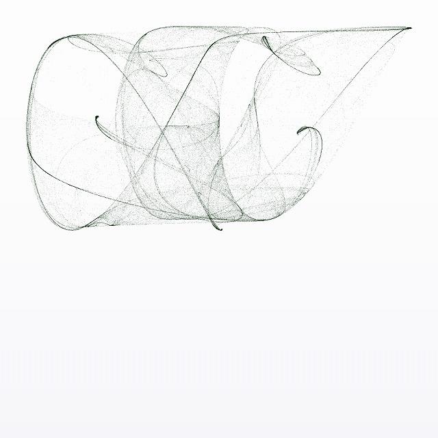 de-jong-attractor (55).jpg