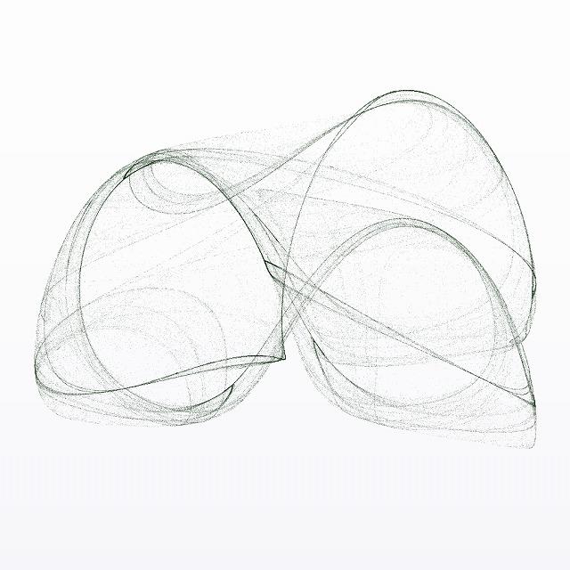 de-jong-attractor (78).jpg