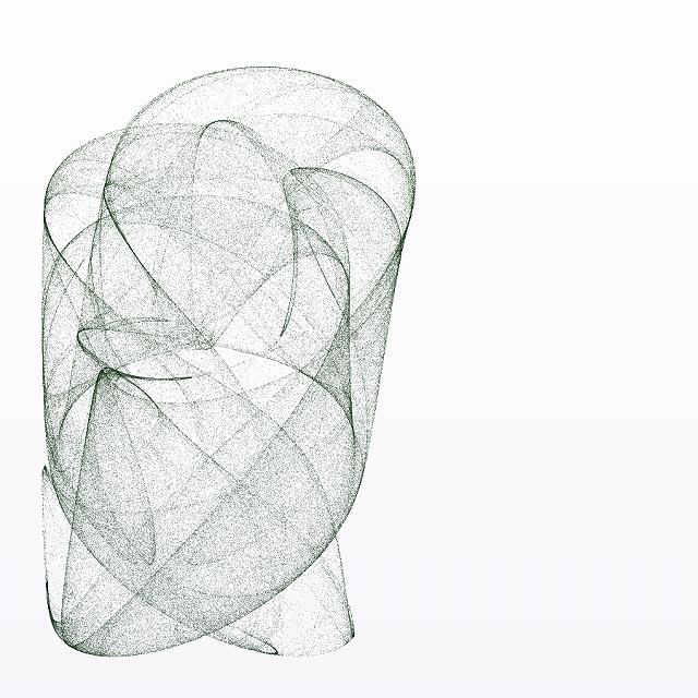 de-jong-attractor (80).jpg