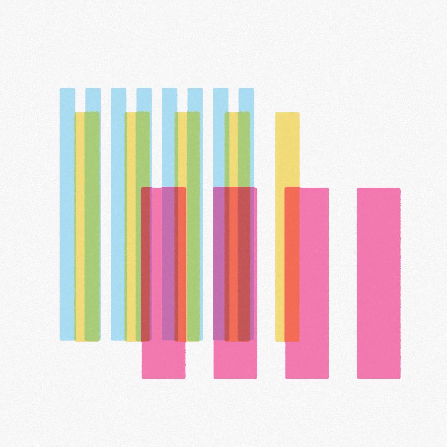 stripes (97).png