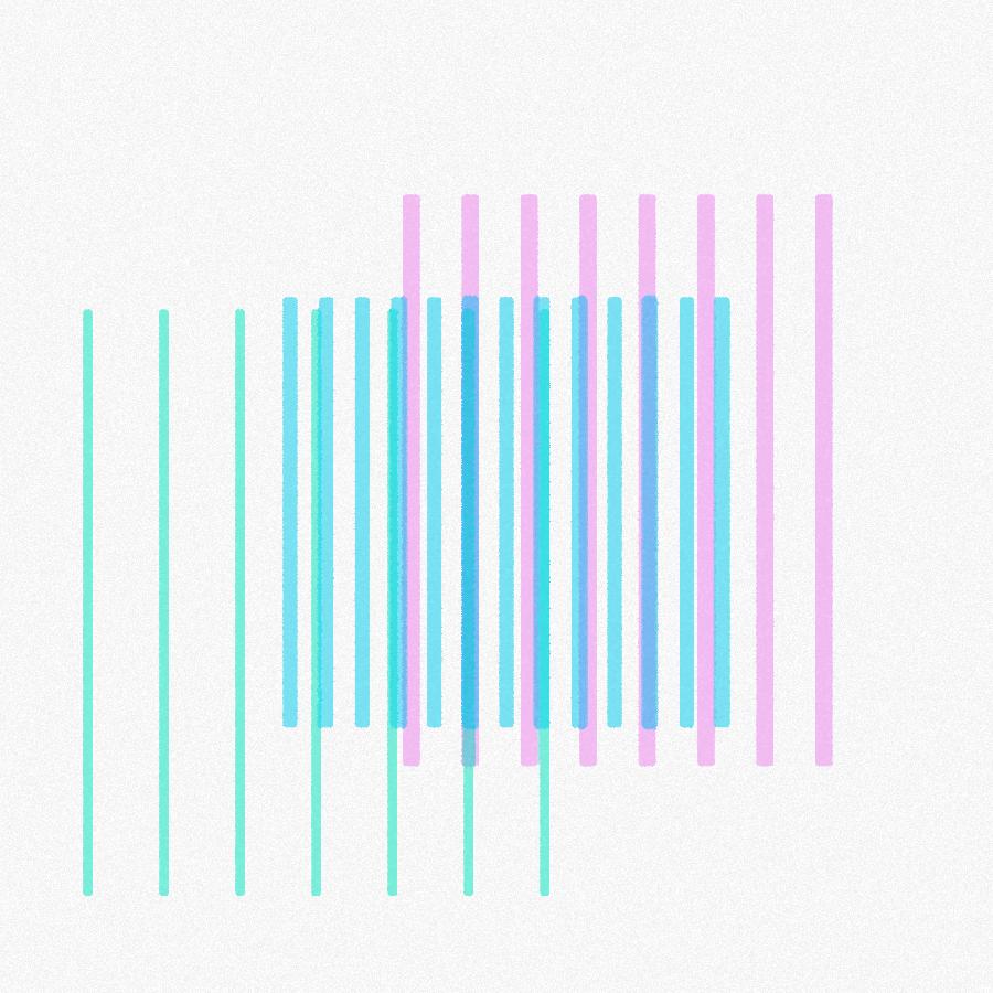 stripes (92).png