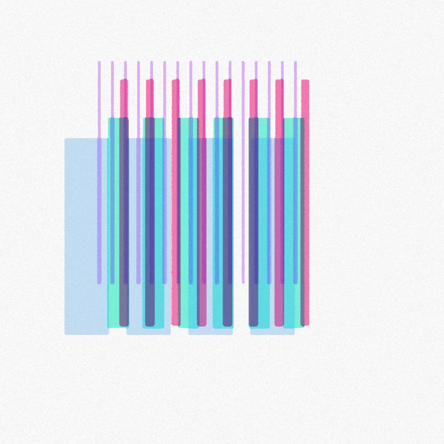 stripes (5).png