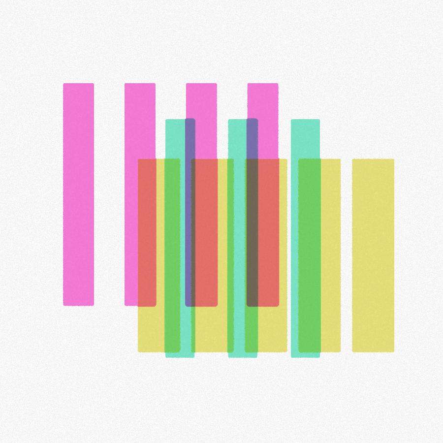 stripes (4).png