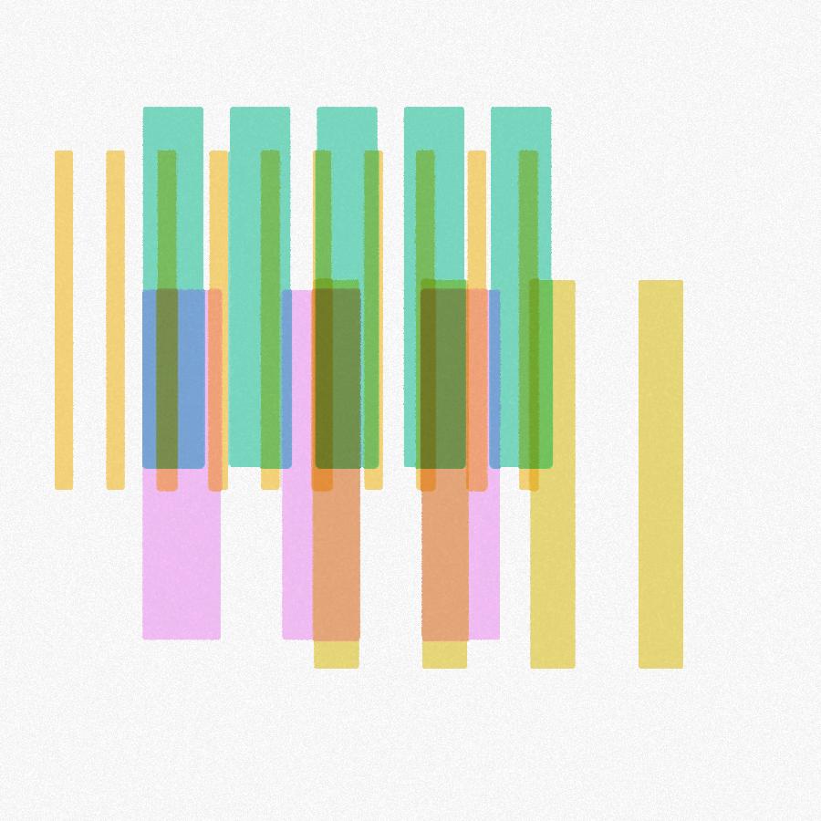 stripes (13).png