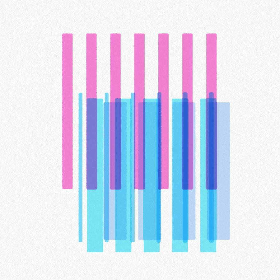 stripes (15).png
