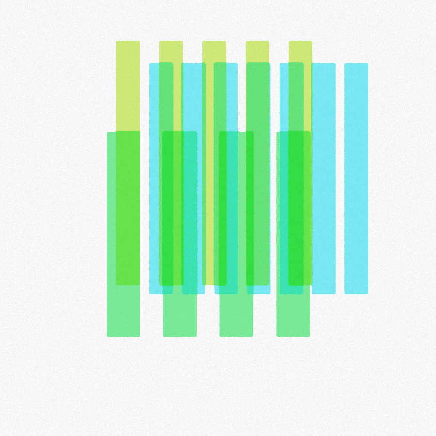 stripes (23).png