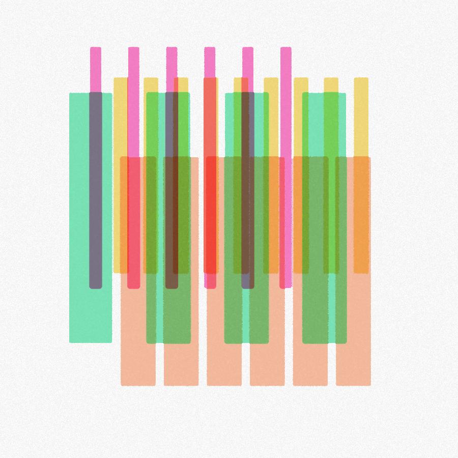 stripes (31).png