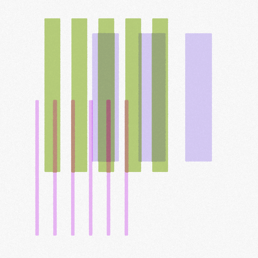 stripes (34).png