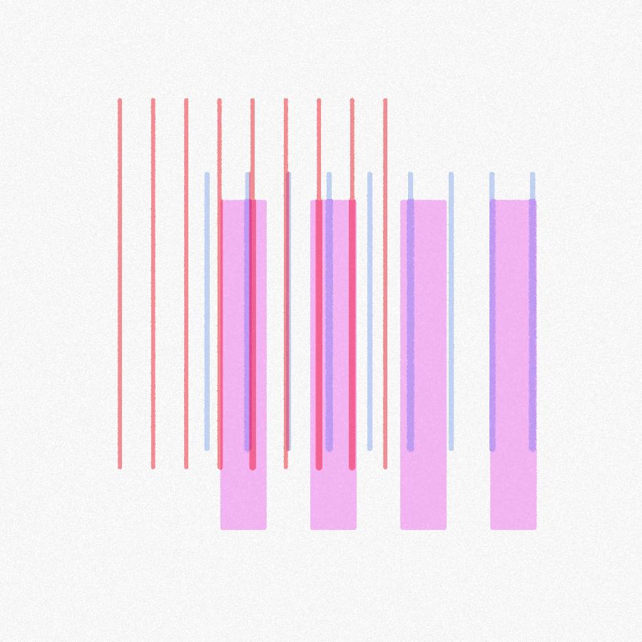 stripes (36).png