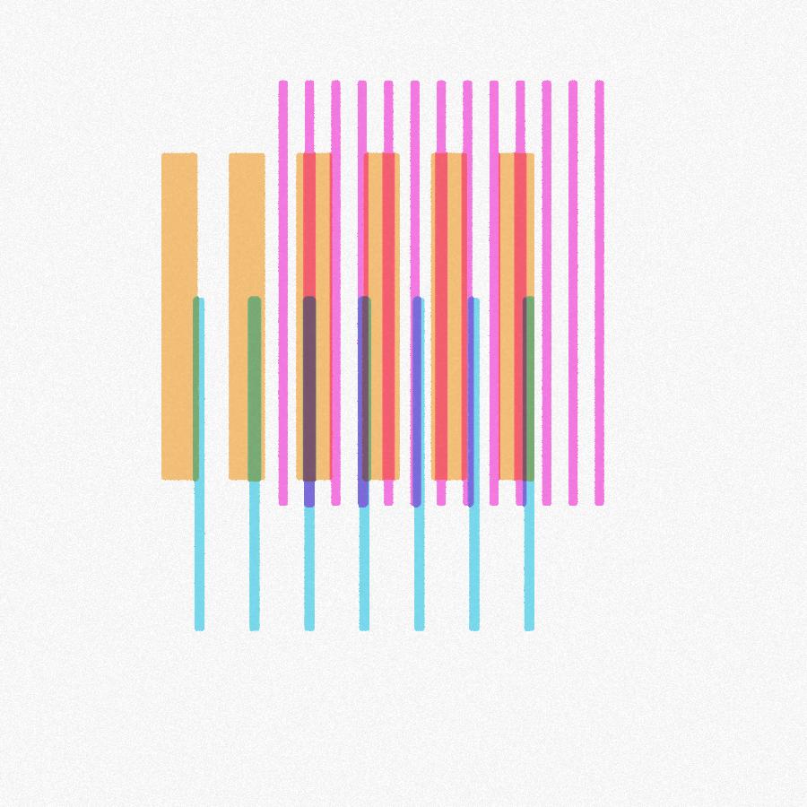 stripes (38).png