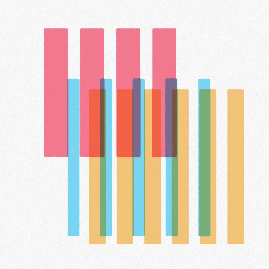 stripes (43).png