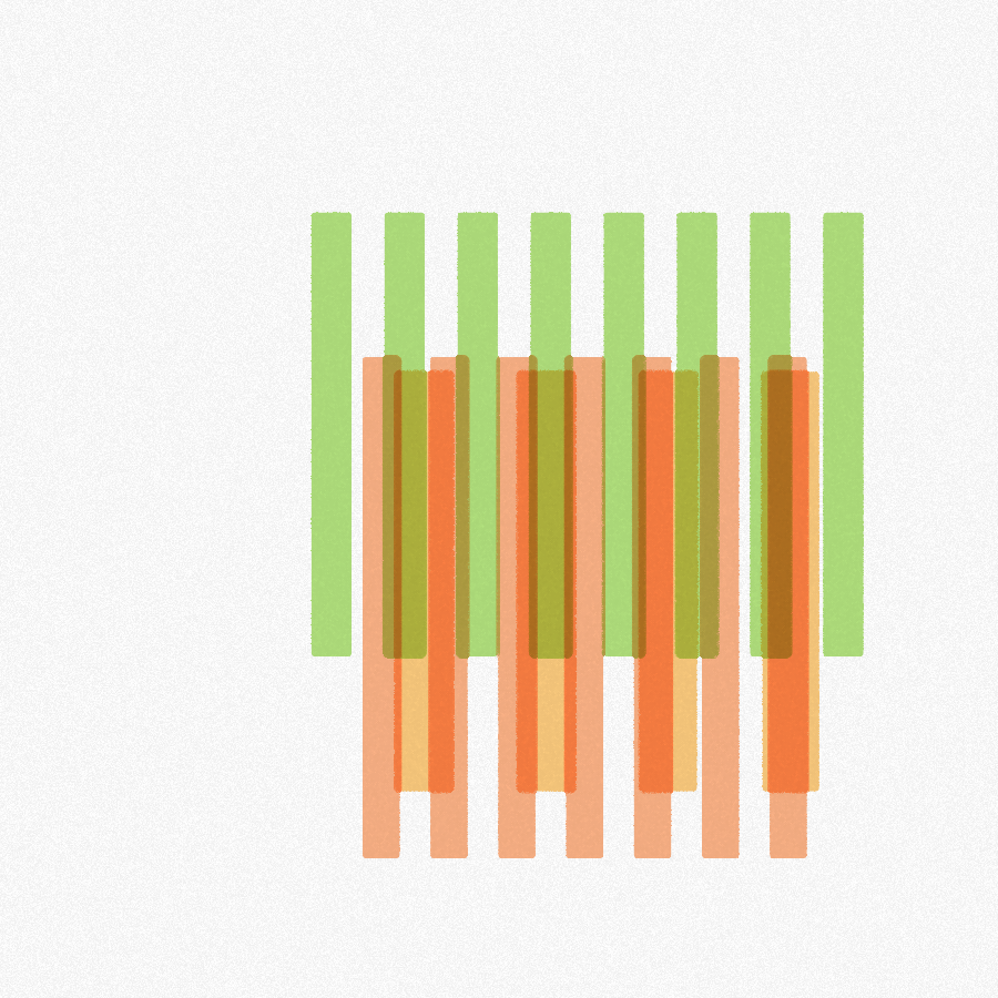 stripes (35).png