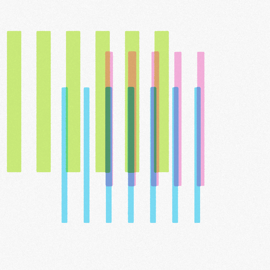 stripes (89).png
