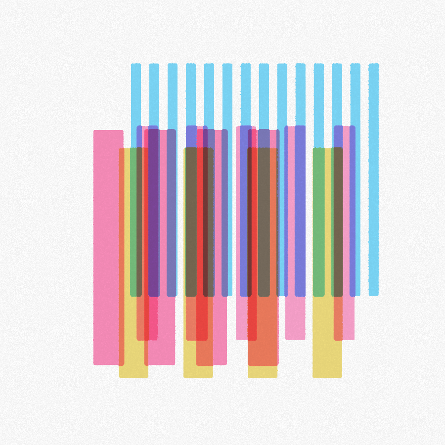stripes (41).png