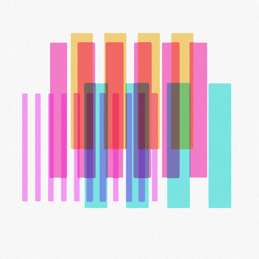 stripes (86).png