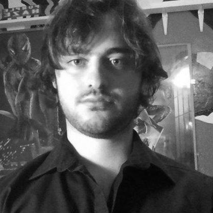 ADAM ALONZI – ETHICAL ANALYST   INTERDISCIPLINARY ANALySt