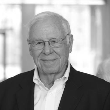 PrOF. DR. AMITAI ETZIONI – esteemed Professor, author, and socio-economist