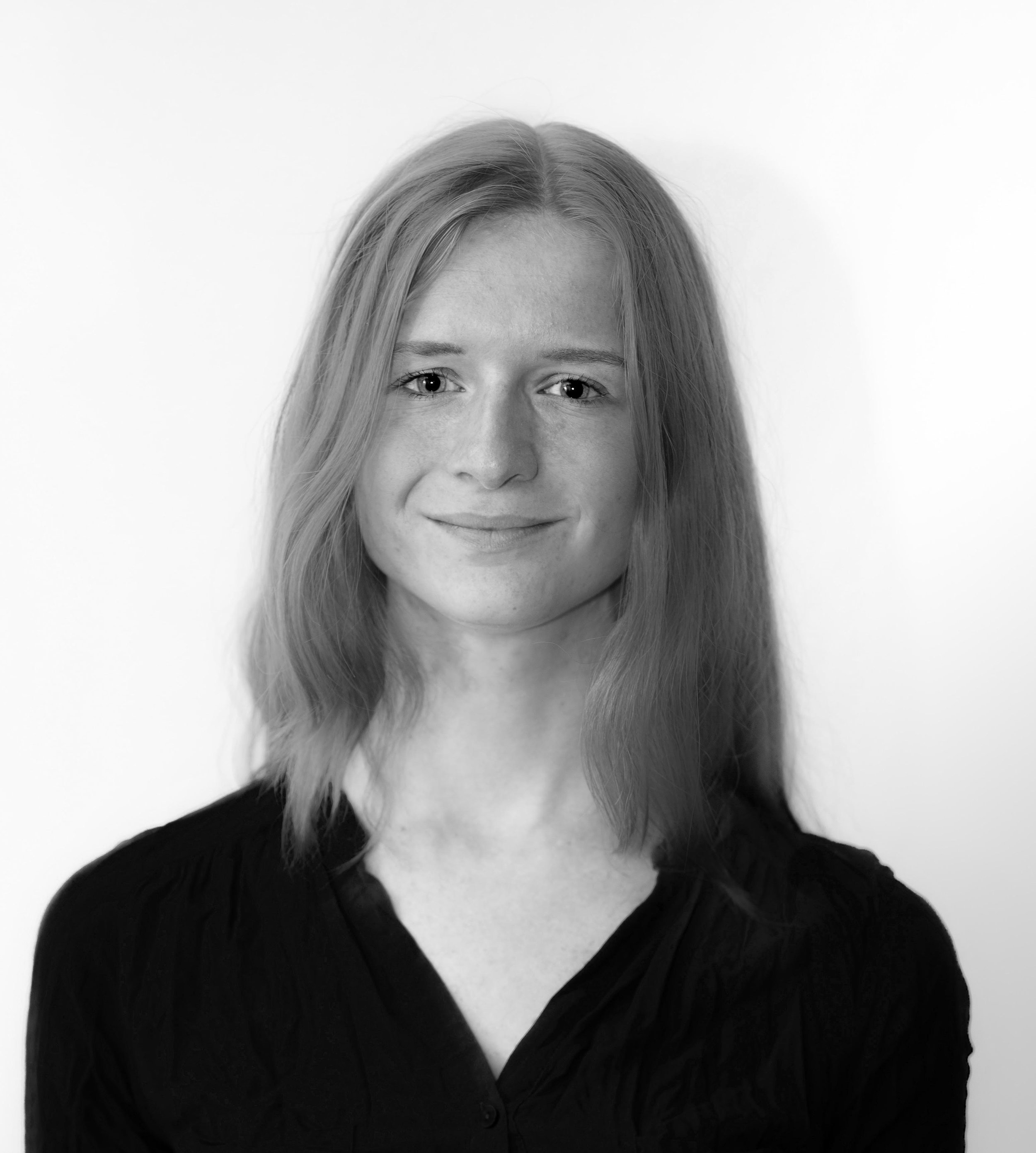 FRANZISKA LippoldT – MATHEMATICIAN   APPLIED ML & CRYPTOGRAPHIC MATH AND STATISTICS