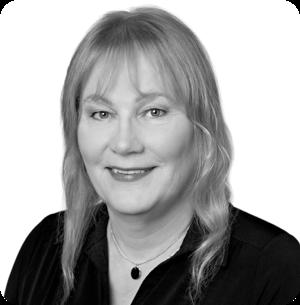 Monica anderson – CEO OF Syntience, Inc.
