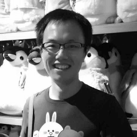 JONATHAN YAN – AI STRATEGIST, FOUNDER OF REAL.AI