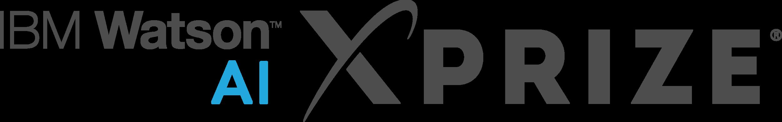 AI-Xprize.png