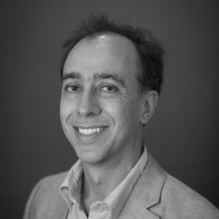 RICARDO SILVA – BIOENGINEER, NEUROSCIENTIST