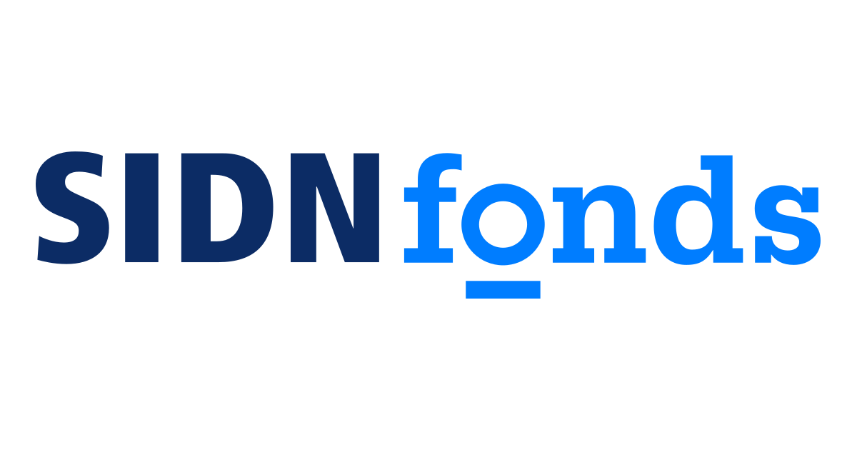 sidnfonds-logo-fb.png