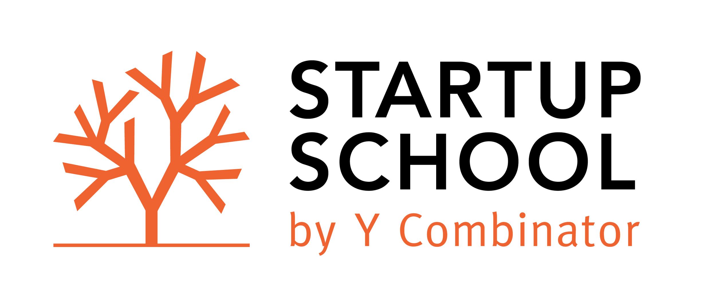 startupschoollogo.png