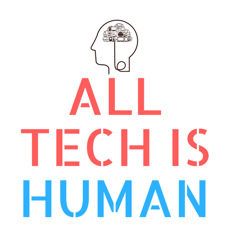 All Tech Is Human 2.png