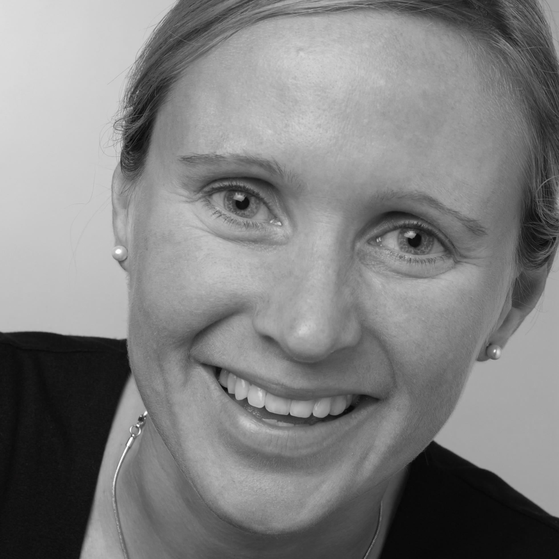 Mieke De Ketelaere – Ethical AI Evangelist, FEDERAL AI Expert
