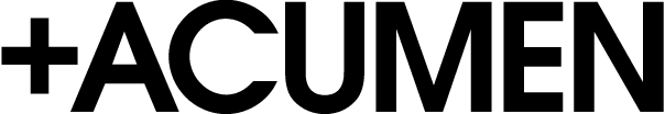 plusacumen-footer-logo-145x25.png