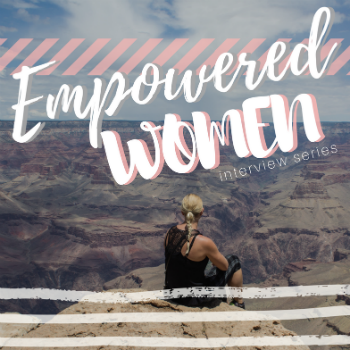 Empowered Women small.png