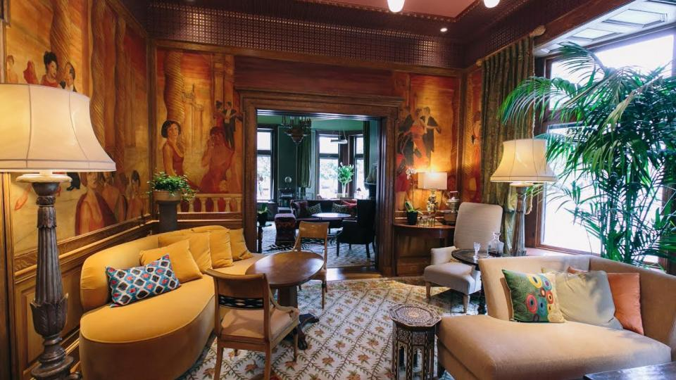 The-Ivy-Hotel-Baltimore-credit-The Ivy Hotel.jpg