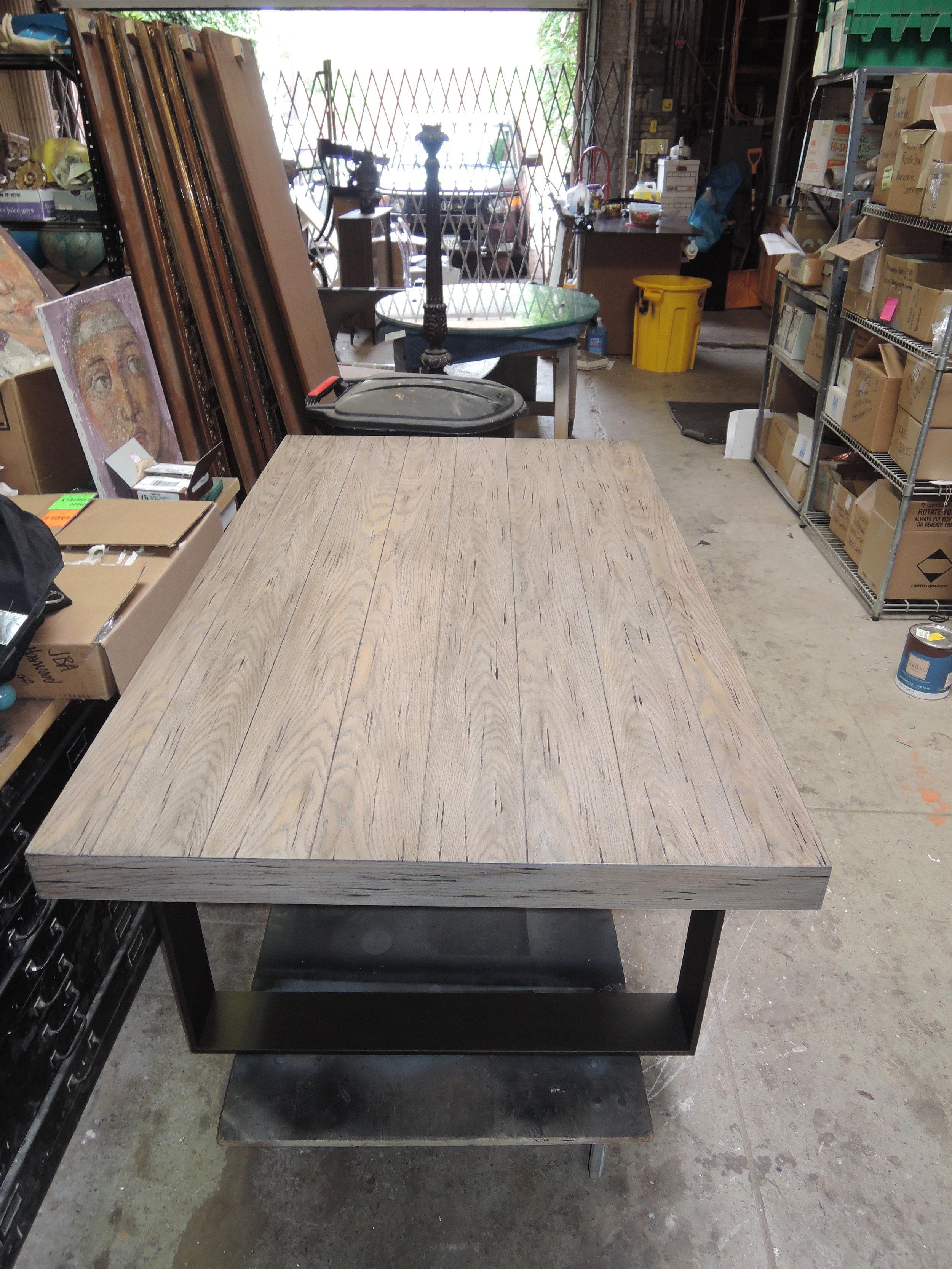 Jenkins Baer- Rosenbloom Yoga Table 5.JPG