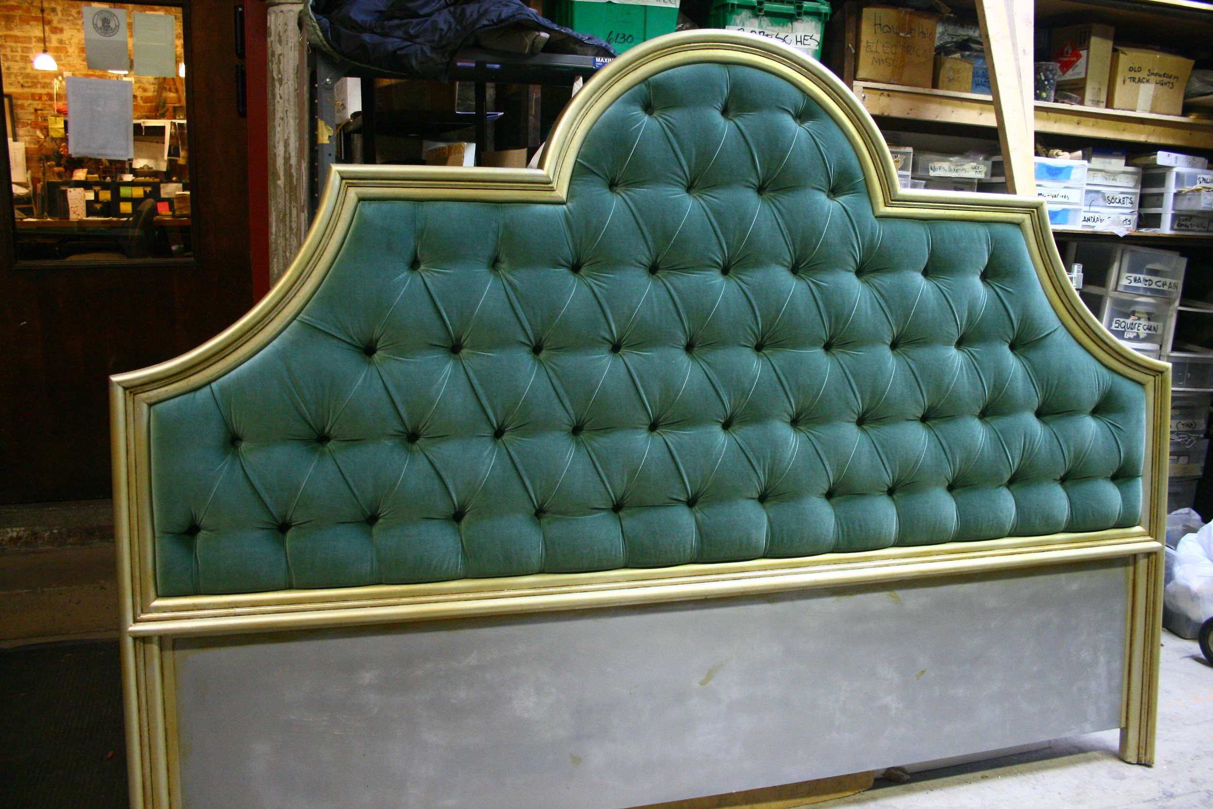 Rist- Transitions- Custom Tufted Headboard 3.JPG