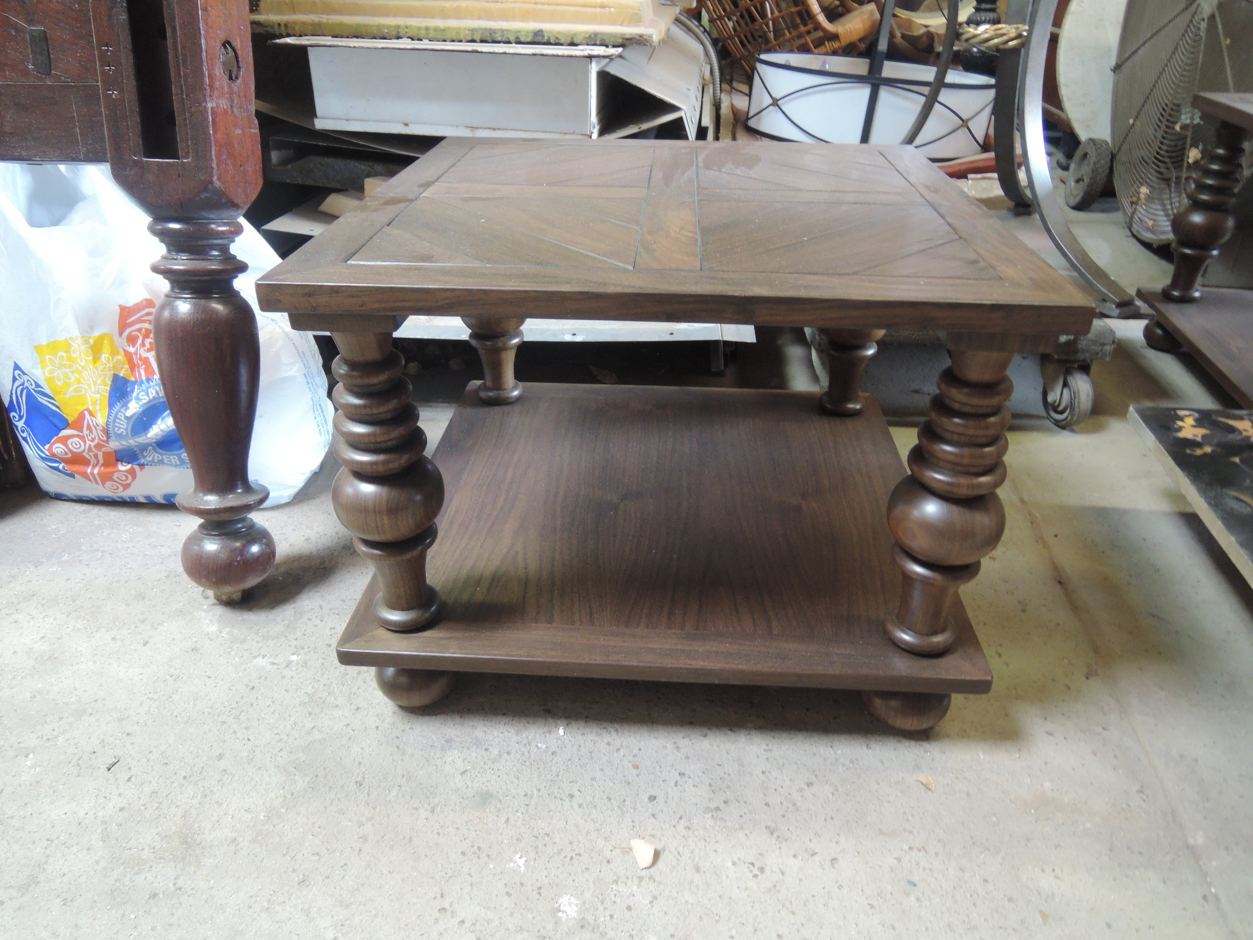Rosselli NY - Sanders PR Custom Tables 1.JPG