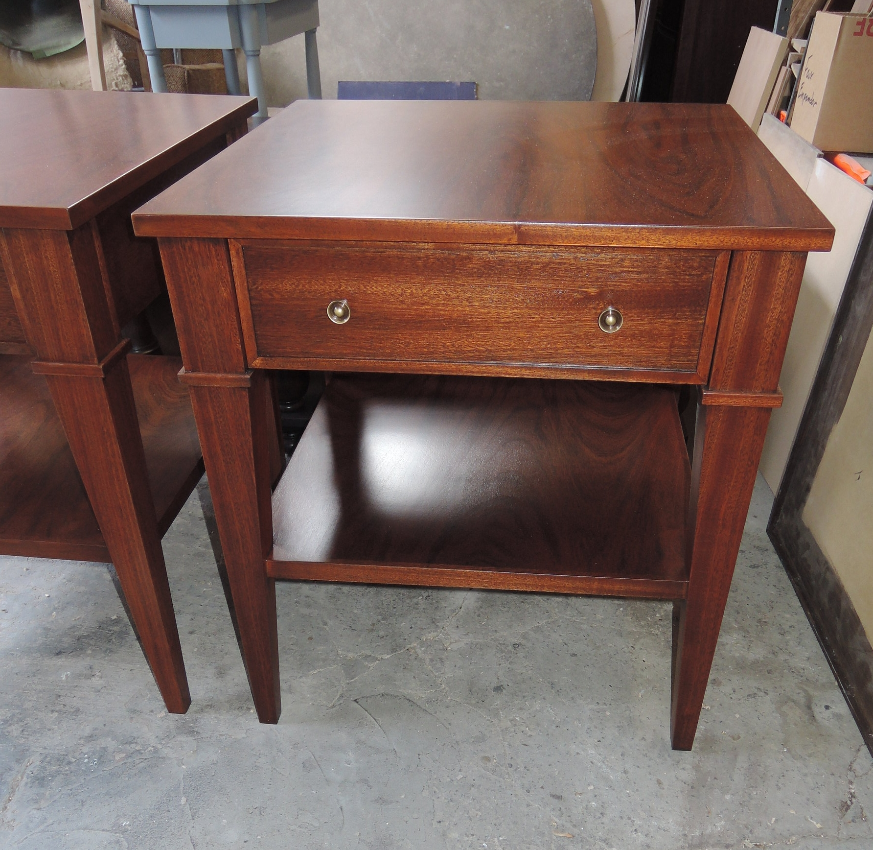 Lemon- Miller Custom Nightstands 3.JPG