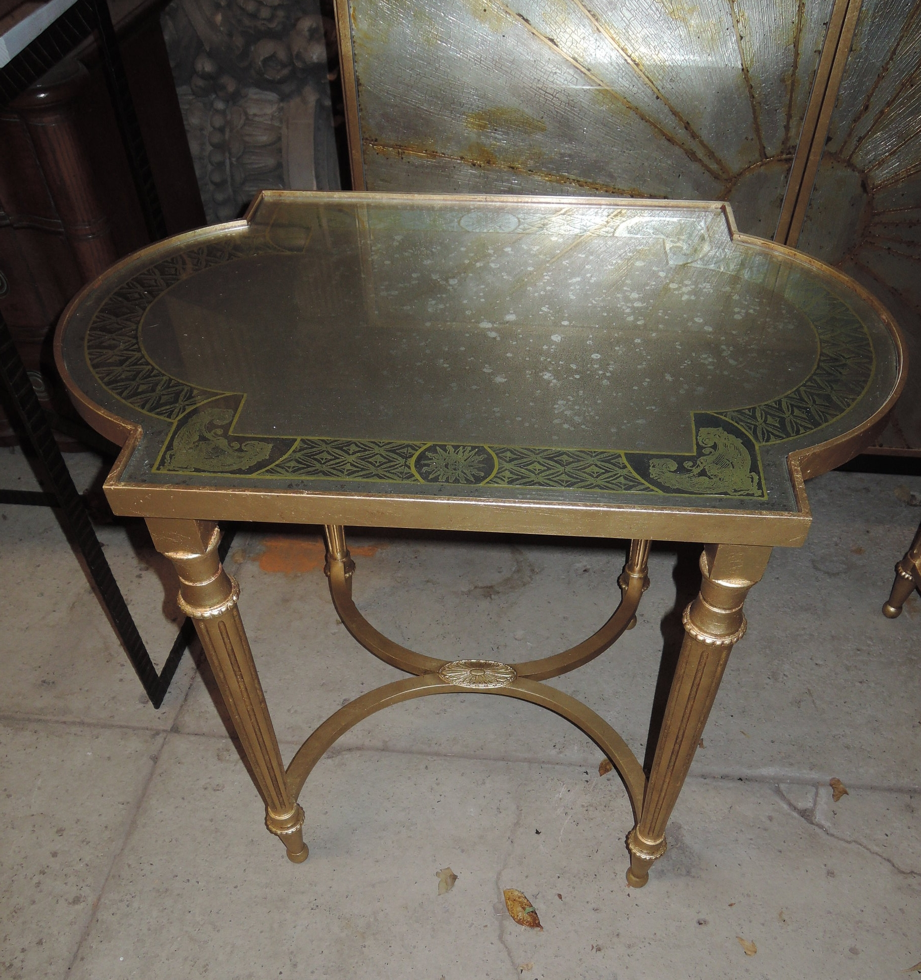 Stough - Lebow PR Custom Tea Tables  6.JPG