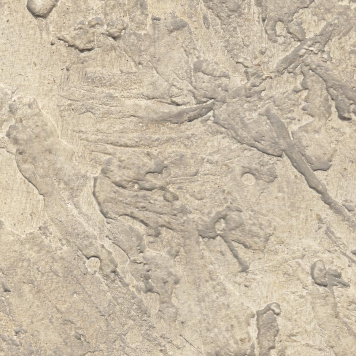 Gustavian Crust