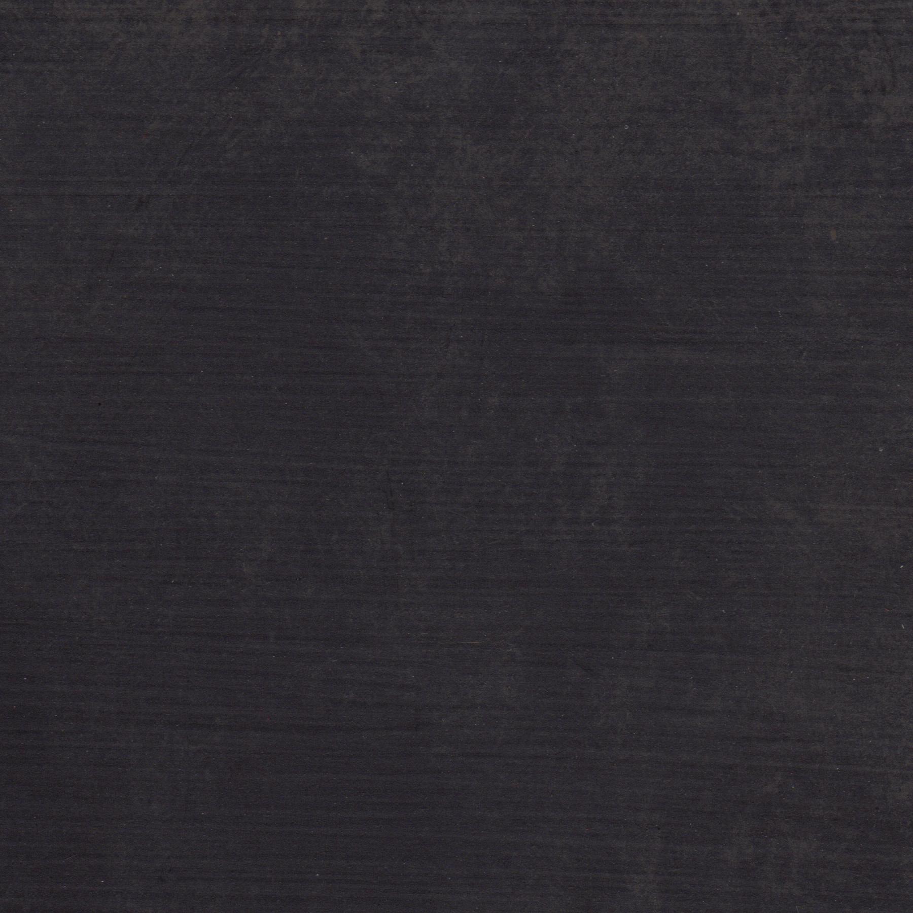 Tetra Negra