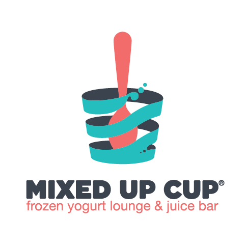 MIXED UP CUP OUTPUT IMAGES_blue_straight_vertical_large.png