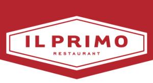 il-primo-logo.png