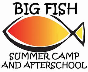 camp-big-fish-logo-2016.jpg