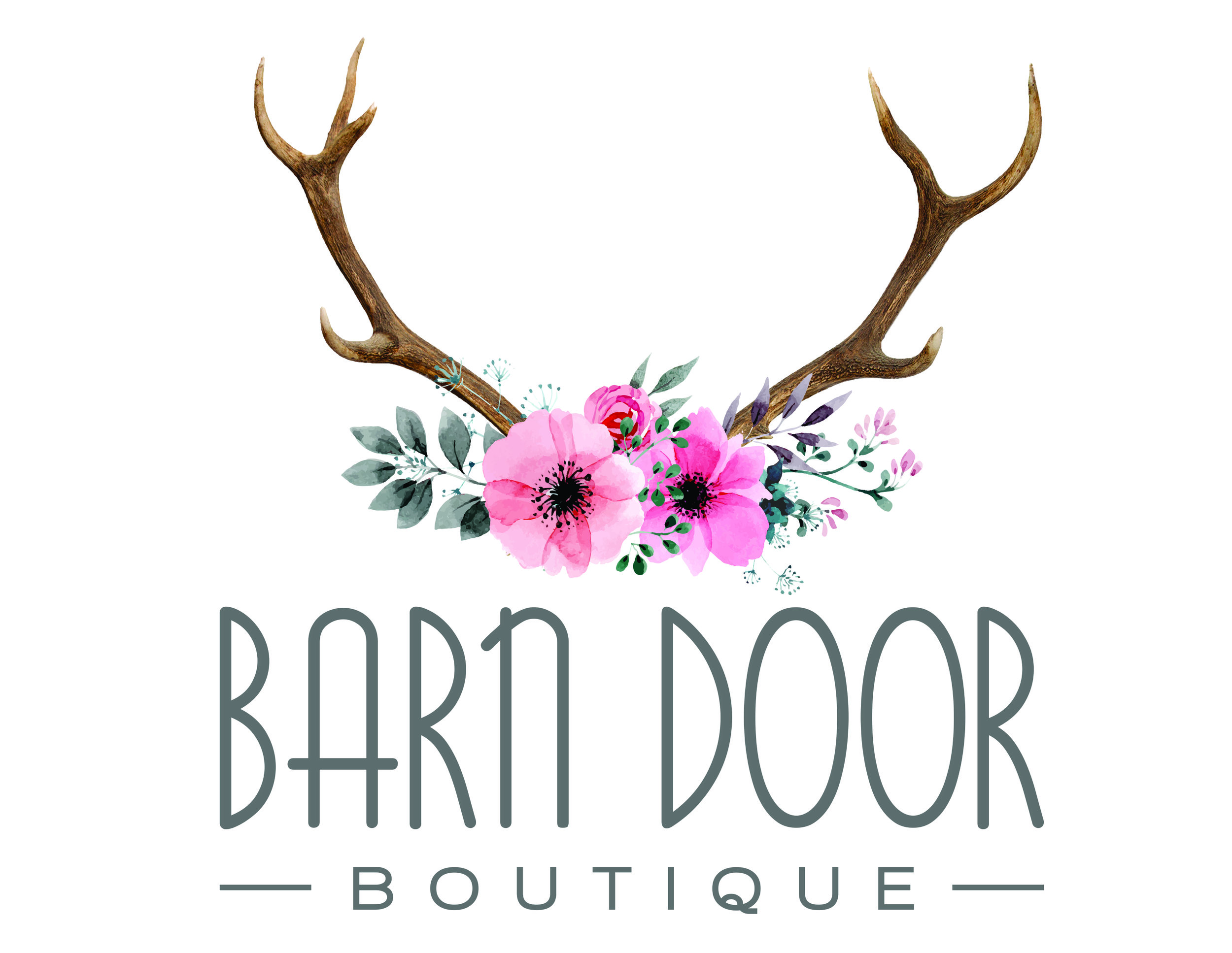 Barn Door Boutique Logo.jpg