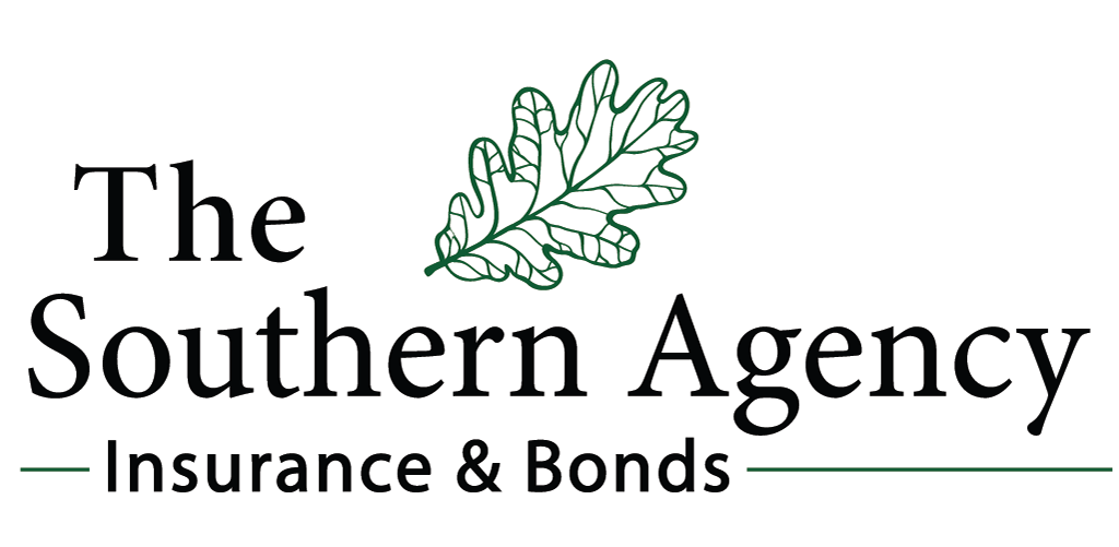 TheSouthernAgency_logo2_1024x500.png