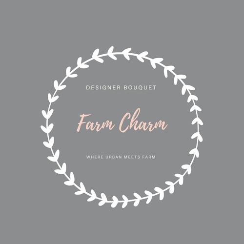 Farm Charm logo.png