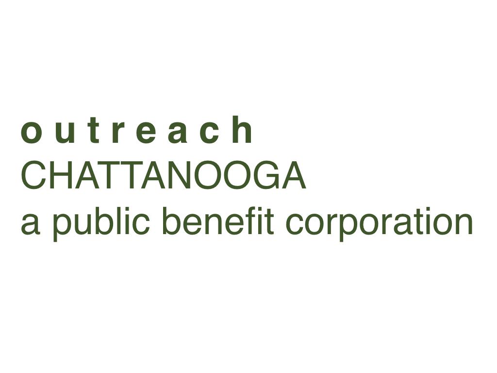 Outreach Chatt logo.001.jpeg
